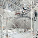 Fondazione Prada - LAURA LIMA 12_preview