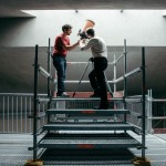 Fondazione Prada - LAURA LIMA 14_preview