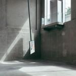 Fondazione Prada - LAURA LIMA 6_preview