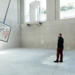 Fondazione Prada - LAURA LIMA 9_preview