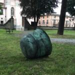 Marco Tronci, Spatium, Lepagier