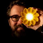 Olafur Eliasson, Little Sun