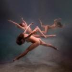 Underwater_Nude_Untitled_04_1024x1024
