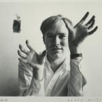 01_Michals_Warhol