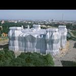 Christo e Jeanne-Claude, Il mondo coperto