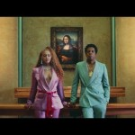 Con Beyonce il Louvre diventa cool