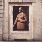 Salvini Hitler