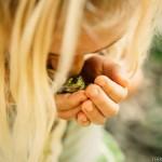 Terzo posto, FROG HUG | ARKANSAS, Photo by Terra Fondriest, USA