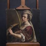 artemisia-gentileschi-portrait-1460-1080x1590