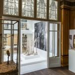 Institut Alberto Giacometti