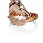 Arabian Horse, coll. Animalier