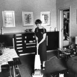 Casalinghe-Liliana Barchiesi a cura di Simona Filippini