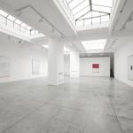 Claudio Verna, Cardi gallery