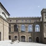 Museo di Palazzo Doebbing, foto di Studio Adolini