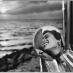 USA. California. 1956. © Elliott Erwitt/MAGNUM PHOTOS