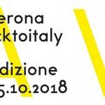 ArtVerona 2018