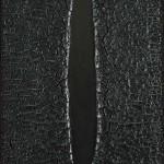 Burri_Cretto_1973_Fondazione-Burri