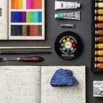 COLART WEBSITE BRANDS WINSOR NEWTON