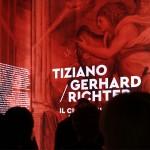 Tiziano/Richter