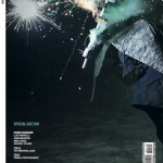 Inside Art 114_cover