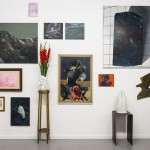 The H.P. Collection, installation view, Operativa Arte Contemporanea, Roma_4