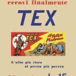 annuncio 15 lire