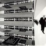 1967 n¯379 interno pad Montecatini_Edison