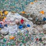 Dandora Landfill #3, Courtesy of Flowers Gallery London and Metivier Gallery Toronto