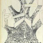 Fiera di Milano_195309_1_36