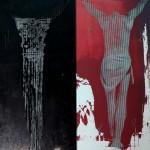 Gonzalo Borondo, Non Plus Ultra, Print Proof