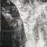 Gonzalo Borondo, Non Plus Ultra, print proof ® Federico Pestilli