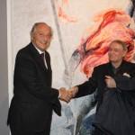 a_Prof. Emanuele_E. Calabria_ credits Marco Nardo
