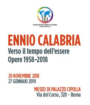 Ennio Calabria