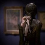 Degas, passione e perfezione