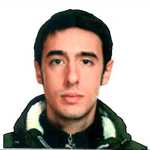 Antonio della Guardia