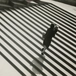 Stairs © A. Rodchenko – V. Stepanova Archive/ Multimedia Art Museum, Moscow