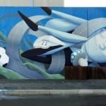 ZED1, Il Bivio