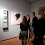 10-Il-futuro-è-stupido-solo-exhibition
