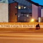 Poesia-Di-Strada-E-Assalto-Poetico-1-620x400