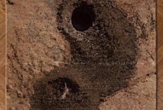 Sol 627,2017