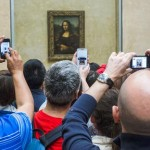 louvre-joconde-touristes