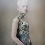 Justine Tjallinks, MC2 Gallery