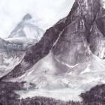 le-terre-dei-giganti-invisibili-12345.768x432