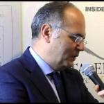 Intervista Ermanno Tedeschi