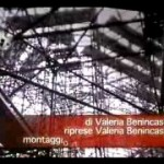 Adnkronos Musa TV racconta il Talent Prize