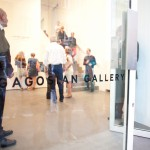 001-Gagosian-Gallery