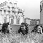 2. Patellani a Reggio Emilia