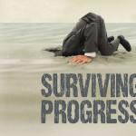 survivingprogress_teaser