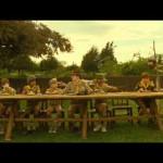 Wes Anderson chiama Johnny Deep per il suo film