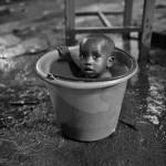 Cardone---Congo
